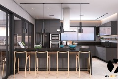 interiores_001