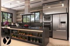 interiores_006
