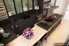 interiores_009