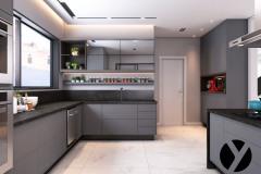 interiores_011