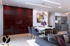 interiores_012