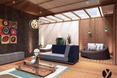 interiores_015