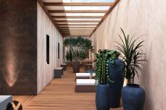interiores_016