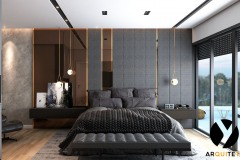 interiores_034