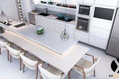 interiores_037