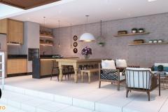 interiores_041