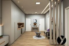 interiores_044