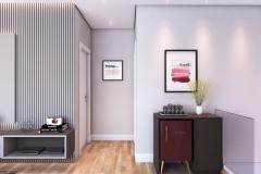 interiores_045