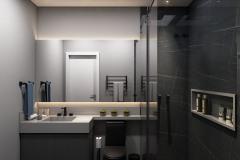 interiores_046
