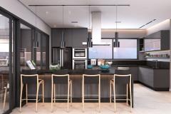 interiores_052