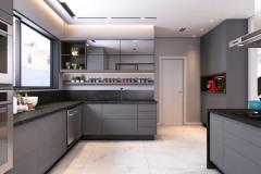 interiores_053