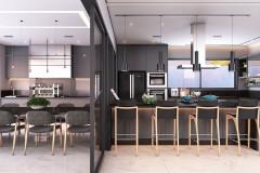 interiores_054