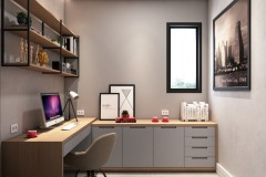 interiores_056