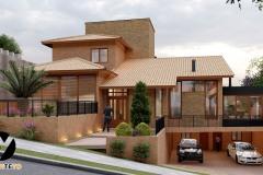 projetos_residenciais_002