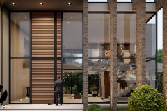 projetos_residenciais_003