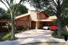 projetos_residenciais_005