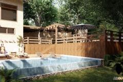 projetos_residenciais_006