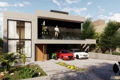 projetos_residenciais_008