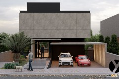 projetos_residenciais_009