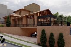 projetos_residenciais_011