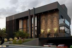 projetos_residenciais_012
