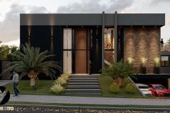 projetos_residenciais_013