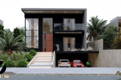 projetos_residenciais_014