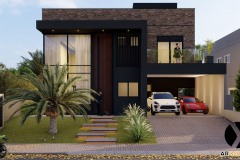 projetos_residenciais_015