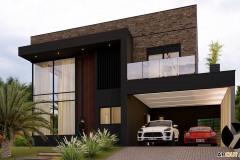 projetos_residenciais_016